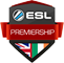 ESL Premiership Finals